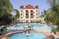 Jagat Palace Image