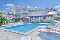 Residence Yacht Village Ponta Negra Image
