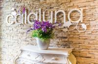 Hotel Calaluna Image