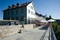 Hotel und Kurhaus Weissenstein Image