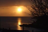 Portmellon Cove Guest House Image