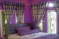 Rina Guest House Syariah Image
