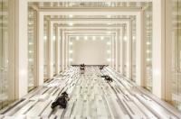 Days Hotel Seoul Myeongdong Image