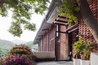 Hangzhou Serene Cicada Hotel Hupao Branch Image