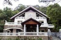 Phong Lan Villa - Bach Ma National Park Image