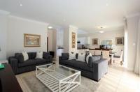 Amethyst Sunbird Apartments Image