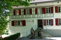 Gasthaus Schlosshalde Image