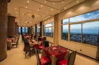 Hotel Tafilalet & Spa Image