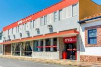Itaipu Hotel Image