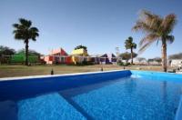 Marina House Cabañas Image