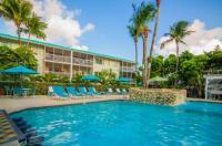 Seven Mile Beach Resort Image