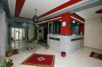 Hôtel Abda Image