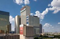 Sheraton Dallas Hotel Image