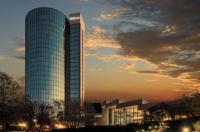 Hilton Memphis Image
