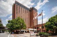 Winston-Salem Marriott Image