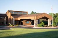 Carlton Lodge Image