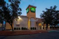 Crossland Economy Studios - Phoenix - Metro - Dunlap Ave. Image