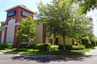 Extended Stay America - Durham - University - Ivy Creek Blvd. Image