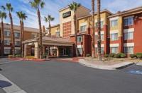 Extended Stay America - Las Vegas - Midtown Image