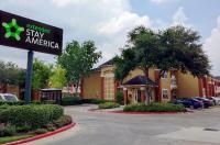 Extended Stay America - Houston - Med Ctr-NRG Park-Fannin St Image