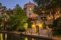Hotel Indigo San Antonio Riverwalk Image