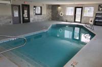 Shilo Inn Suites Moses Lake Image