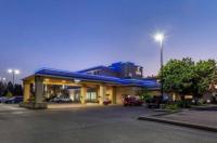Shilo Inn Suites Hotel - Coeur D'Alene Image