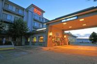 Shilo Inn Nampa Suites Image