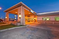 Shilo Inn Elko Image