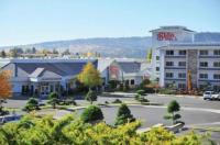 Shilo Suites Hotel Klamath Falls Image