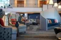 Renaissance Concourse Atlanta Airport Hotel Image