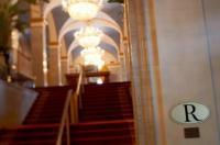Renaissance Cleveland Hotel Image
