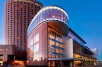 Renaissance Dallas Hotel Image