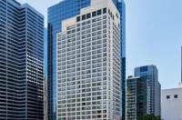 Renaissance Seattle Hotel Image