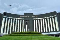 Renaissance St. Louis Airport Hotel Image