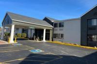 La Quinta Inn Wausau Image