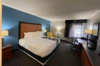 La Quinta Inn & Suites Baton Rouge Siegen Lane Image
