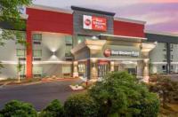 Comfort Inn & Suites Cleveland Image