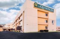 La Quinta Inn & Suites Columbia Image