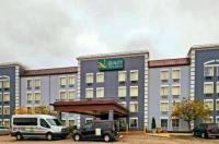 Quality Inn & Suites Erlanger Image