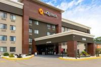La Quinta Inn & Suites Des Moines West Clive Image