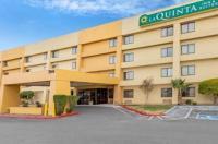 La Quinta Inn & Suites El Paso East Image