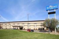 Baymont Inn & Suites Sioux Falls Image