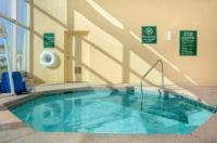 La Quinta Inn & Suites Springdale Image