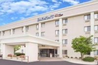 Baymont Inn & Suites Janesville Image
