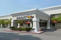 Baymont Inn & Suites Jackson Image