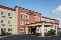 Baymont Inn & Suites Lawton Image