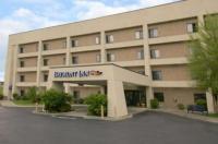 Baymont Inn & Suites Corbin Image