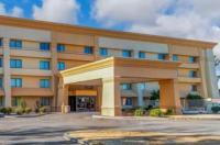 La Quinta Inn & Suites Las Cruces Organ Mountain Image