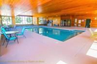 Baymont Inn & Suites La Crosse/Onalaska Image